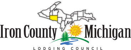 Iron County Michigan Lodging Council