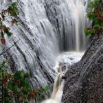 Black-River-Falls